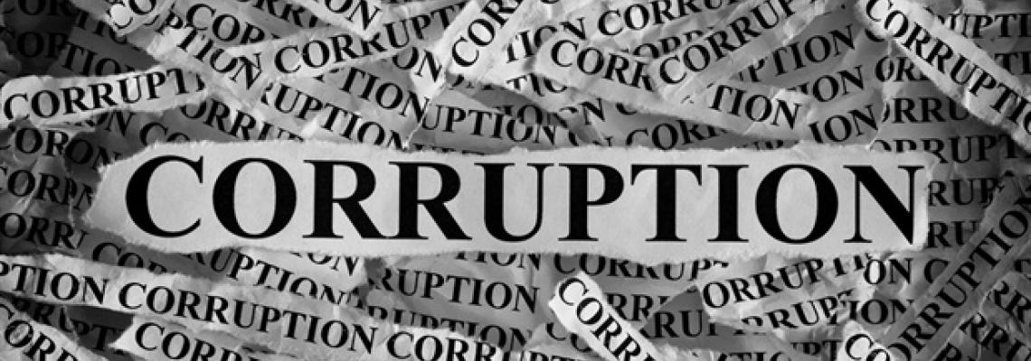 Two Ugandan judges, two attorneys, sanctioned by US state department over  bribery, corruption & adoption scam   African Legal Information Institute