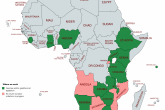 AfricanLII coverage in 2019