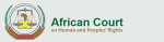 African Court on Human and People's Rights